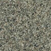 Bio sabbia storica natura  0,0 - 0,6 mm&||&certificata EN 13139 / EN 12620