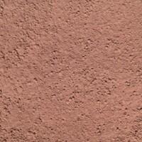 Pozzolana romana naturale rossa micronizzata &||&certificata EN 197-1