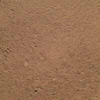 Pozzolana romana naturale marrone micronizzata &||&certificata EN 197-1