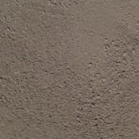 Pozzolana romana naturale nera micronizzata &||&certificata EN 197-1