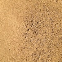 Zeolite naturale micronizzata&||&certificata EN 197-1