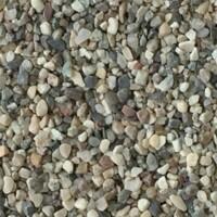 Bio sabbia storica natura  0,6 - 1,5 mm&||&certificata EN 13139 / EN 12620