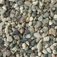 Bio sabbia storica natura  1,5 - 3,0 mm&||&certificata EN 13139 / EN 12620