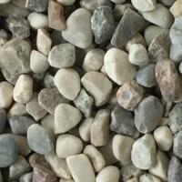 Bio sabbia storica natura  3,0 - 5,0 mm&||&certificata EN 13139 / EN 12620