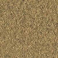 Bio sabbia storica toscana  0,0 - 0,6 mm&||&certificata EN 13139 / EN 12620