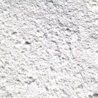 Calce idraulica naturale NHL 3.5 bianca &||&certificata EN 459-1