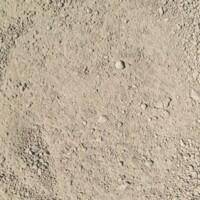 GeoPozzolana LEGANTE &||&legante pozzolanico ad elevata resistenza ai sali