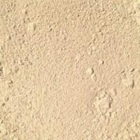 CALCINA ROMANA &||&calce idraulica naturale NHL 3.5, calce calcica naturale CL 90-S, Calx dura, zeolite naturale micronizzata