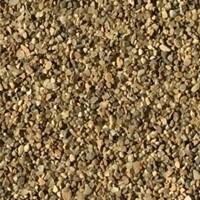 Bio sabbia storica toscana  0,6 - 1,5 mm&||&certificata EN 13139 / EN 12620