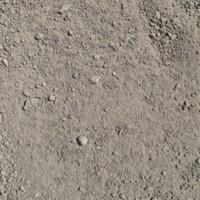 Cemento Pozzolanico ad elevatissima resistenza ai sali e basso contenuto di clinker&||&certificato EN 197-1
