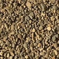 Bio sabbia storica toscana  1,5 - 3,0 mm&||&certificata EN 13139 / EN 12620