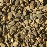 Bio sabbia storica toscana  3,0 - 5,0 mm&||&certificata EN 13139 / EN 12620
