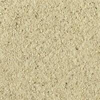 Eco sabbia quarzo bianco  0,0 - 0,6 mm&||&certificata EN 13139 / EN 12620